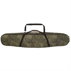 Burton Space Sack Snowboard Bag - Used