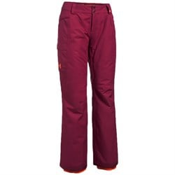 Under Armour Coldgear® Infrared Chutes Pants - Women's