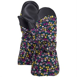 Burton Heater Mittens - Little Kids'