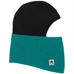 Burton Youth Balaclava - Big Kids'