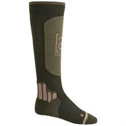 Burton AK Endurance Snowboard Socks
