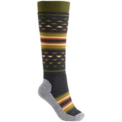 Burton Shadow Snowboard Socks - Women's