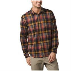 Prana Woodman Shirt
