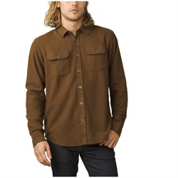 Prana Lybek Shirt