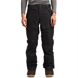 Oakley Lookout 2L GORE-TEX® BioZone™ Pants