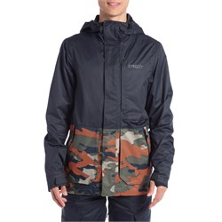 Oakley Highline BioZone™ Shell Jacket