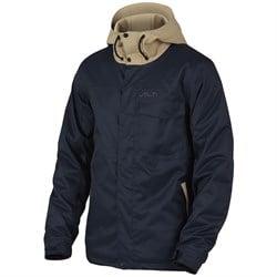 Oakley Division BioZone™ Jacket