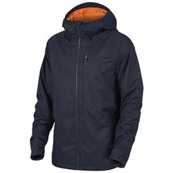 Oakley Jackpot 10K BioZone™ Jacket