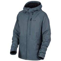 Oakley Jackpot 10K BioZone™ Jacket - Used