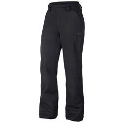 Oakley Sunking BioZone™ Pants
