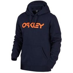 Oakley DWR FP Pullover Hoodie