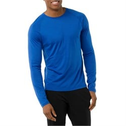 Smartwool Merino 150 Baselayer Top