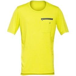 d2ff8891f Norrona Fjora Equaliser Lightweight T-Shirt  88.95 Outlet   53.37 -  66.71  Sale