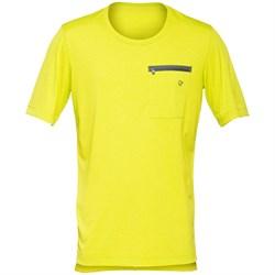 Norrona Fjora Equaliser Lightweight T-Shirt