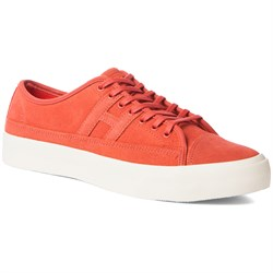 HUF Hupper 2 Lo Shoes
