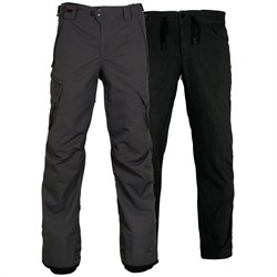 686 SMARTY 3-in-1 Cargo Pants