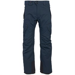 686 Smarty® 3-in-1 Cargo Pants