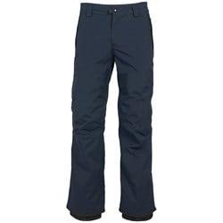686 Standard Pants