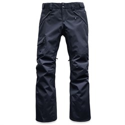 The North Face Freedom Pants