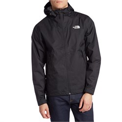 The North Face Millerton Jacket - Used