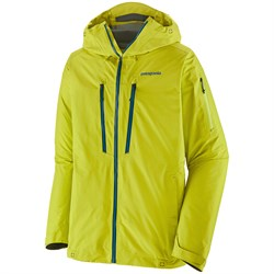 Patagonia PowSlayer Jacket