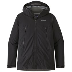 Patagonia Descensionist Jacket
