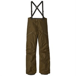 Patagonia PowSlayer Bib Pants
