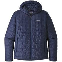 Patagonia Nano Puff® Hoodie