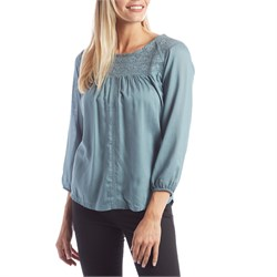 Prana Robyn Top - Women's