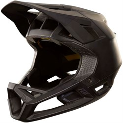 Fox Proframe Bike Helmet