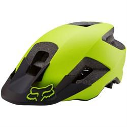 Fox Ranger Bike Helmet