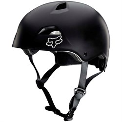 Fox Flight Sport Bike Helmet