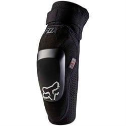 Fox Launch Pro D3O Elbow Guards