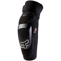 Fox Launch Pro D3O Elbow Guards