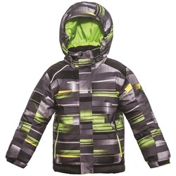 Jupa Liam Jacket - Boys'