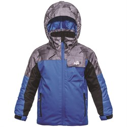 Jupa Matthew Jacket - Boys'