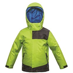 Jupa Isaac 3-in-1 Jacket - Boys'