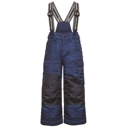 Jupa Brandon Pants - Boys'