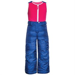 Jupa Bèatrice Pants - Girls'
