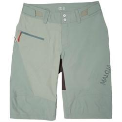 Maloja SpitzsteimM. Shorts