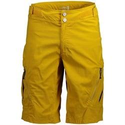 Maloja KampenwandM. Shorts
