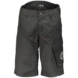 Maloja SachrangM. Shorts