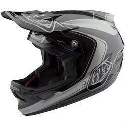 Full Face Mountain Bike Helmets