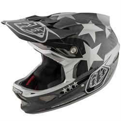 Troy Lee Designs D3 Carbon MIPS Bike Helmet