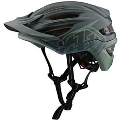 Troy Lee Designs A2 MIPS Bike Helmet