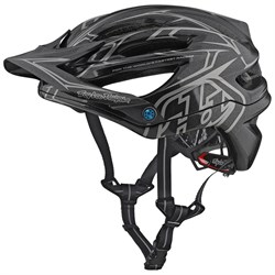 Troy Lee Designs A2 MIPS Bike Helmet - Used