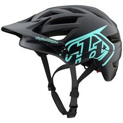Troy Lee Designs A1 MIPS Bike Helmet