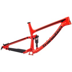 Transition Scout Carbon Frame