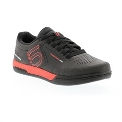 Five Ten Freerider Pro Shoes