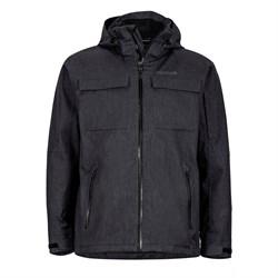 Marmot Radius Jacket